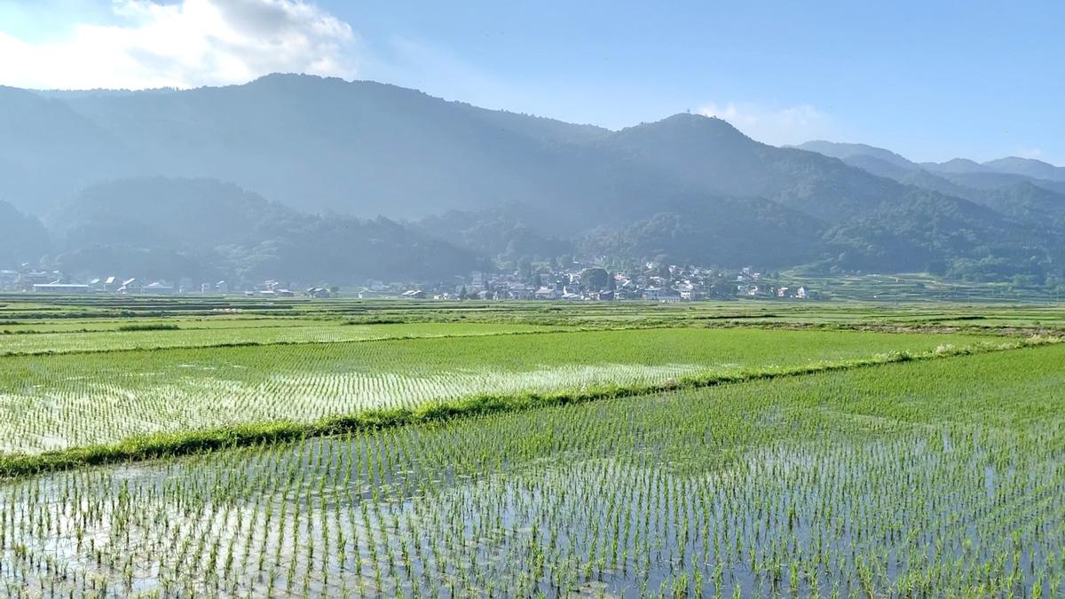 いいやま暮らしの動画を撮っています。飯山市の移住定住サイトで公開中